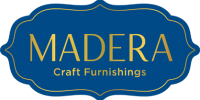 Madera-logo
